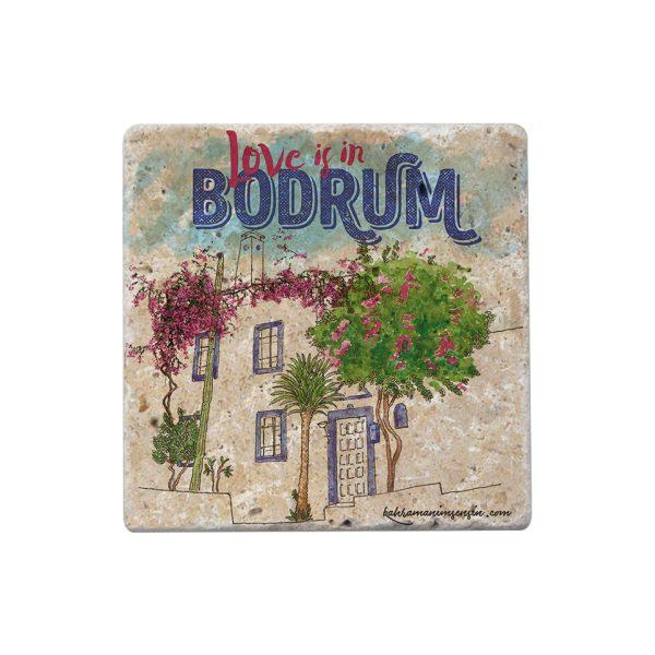 bodrum_tas2