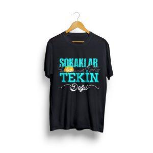 stk_tisort