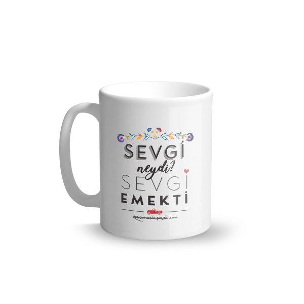 ks_mug_sevgi