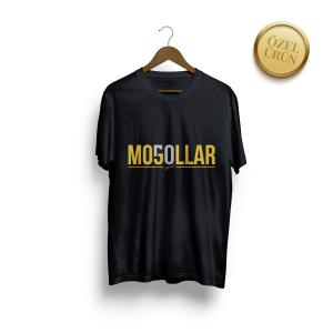 mogollar_web2
